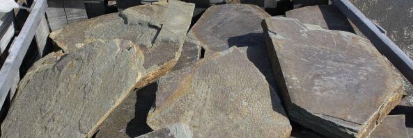 Matco Stone Center Inc Pompano Beach Fl