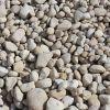 Bulk Sand and Gravel